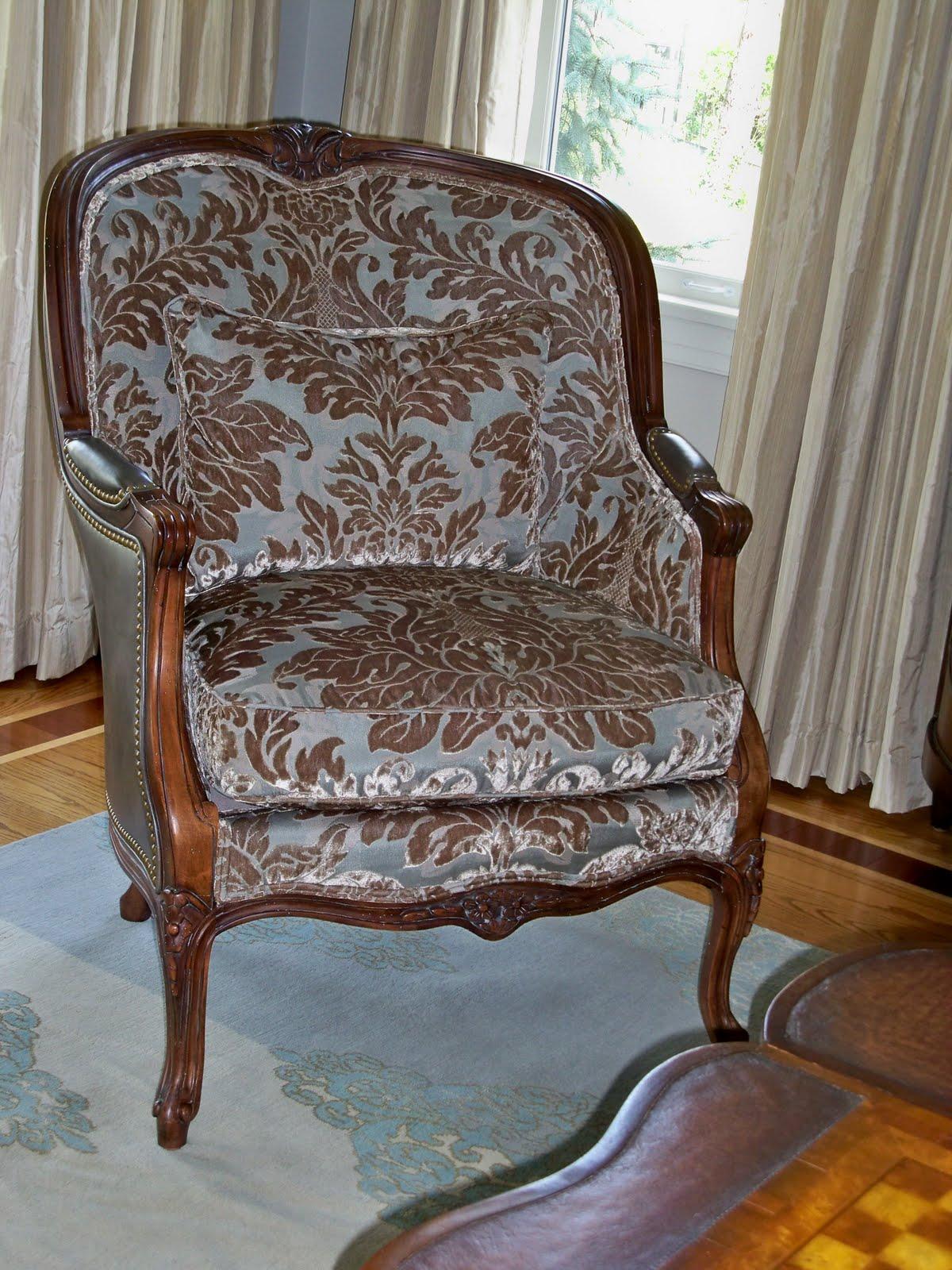 Isaac Mizrahi Dining Chairs Swiss Lark Moving Sale Ordinary Isaac Mizrahi Furniture The