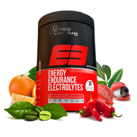 The Ultimate Fuel For Your Body