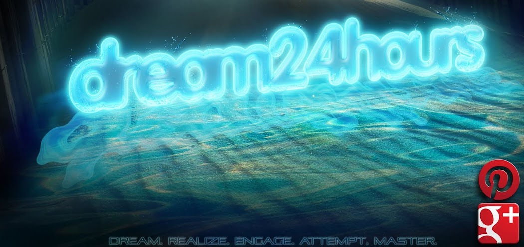 Dream24Hours.com