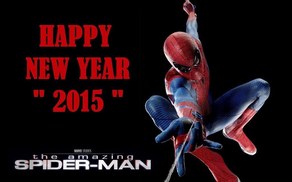 new year spiderman wallpaper for kids 6 lion and the king