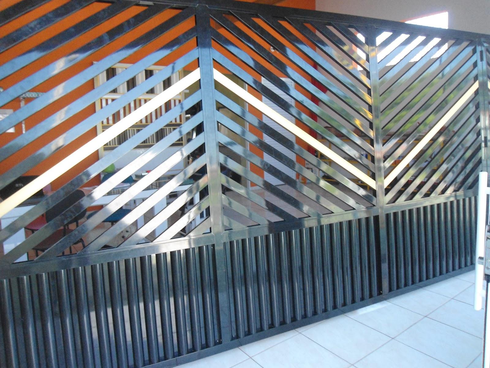 #A85523 quinta feira 15 de março de 2012 1400 Qual é Melhor Janela De Aço Ou Aluminio
