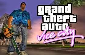tai game Vice city mien phi cho dien thoai