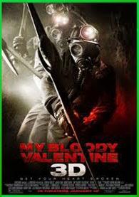 San Valentin Sangriento (2009) [3GP-MP4] Online