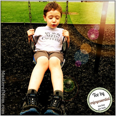 kids on the playground, kids having fun, enjoy essential, kids fashion, stylish kids clothing, preschooler fashion, what celebrity kids are wearing, my kid is stubborn