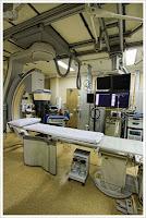 kateterisasi jantung, angiografi koroner, pemeriksaan jantung invasif,