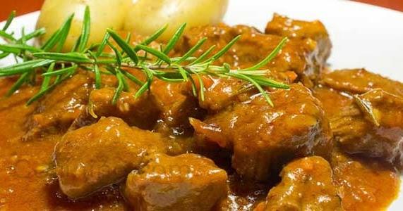 Estofado ternera recetas de cocina cocinar facil online for Cocinar ternera