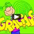 Para una persona estupenda, Maravillosa, Extra ordinaria - Aquí te dejo un vídeo para agradecerte.