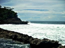 15 Pantai Wisata di Malang Yang Bisa Anda Kunjungi