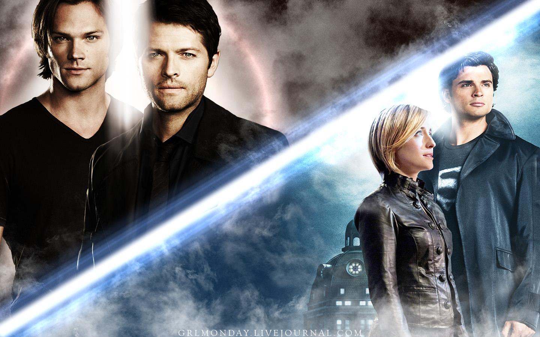 Erwachsene Smallville Fan Fiction