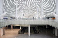 19-Fuksas-completes-Terminal-3-at-Shenzhen-Bao'an-International-Airport