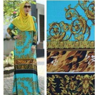 desain ri muslimah