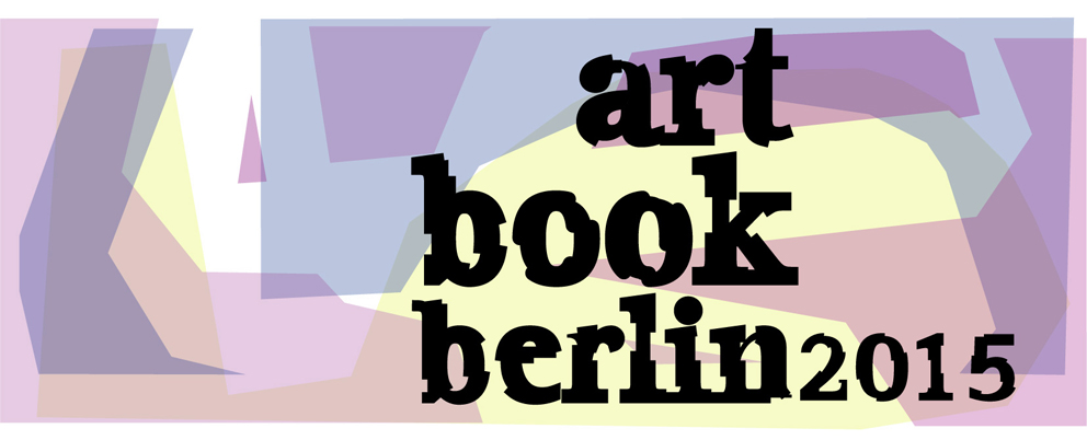 artbook.berlin 2015