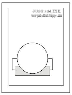 http://just-add-ink.blogspot.com.au/2015/09/just-add-ink-279sketch-challenge.html