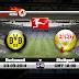 مشاهدة مباراة بروسيا دورتموند وشتوتجارت بث مباشر Borussia Dortmund vs Stuttgart
