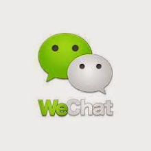 Jom WeChat