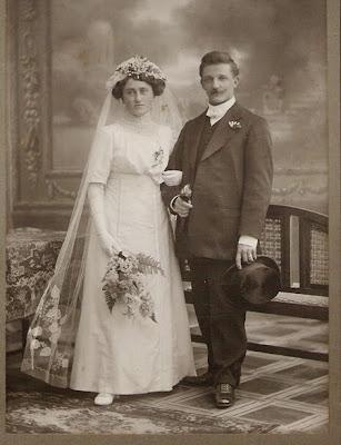 Fotografía-de-boda