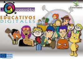 http://conteni2.educarex.es/?sd=266
