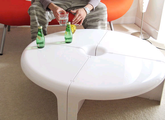 Modern Round Plastic Top Coffee Table Modern Coffee Tables Good Coffee Deserves A High Quality Coffee Table This Round Small Plastic Top Table Is