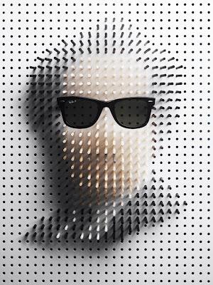designer photograpper philp karlberd - creative design