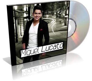 Miguel Lucato – Pra Sobreviver (Part. Matheus e Kauan)