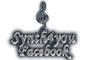 Suivez nous sur facebookk