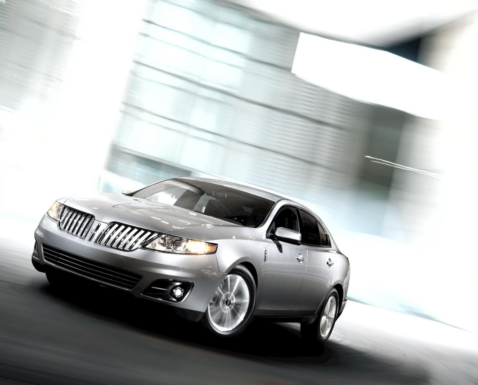 front base side wheel price driver interior mks reviews lincoln features drive photos sedan
