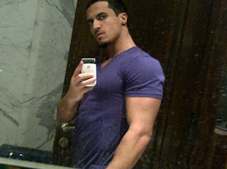hot arab guy shirtless sexy, nude, naked, video, pictures, photos, dubai, uae, local, kuwait, saudi arabia, egypt, jordan, boys, young, nice body