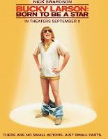 Bucky Larson: nacido para ser una estrella (2011) online y gratis