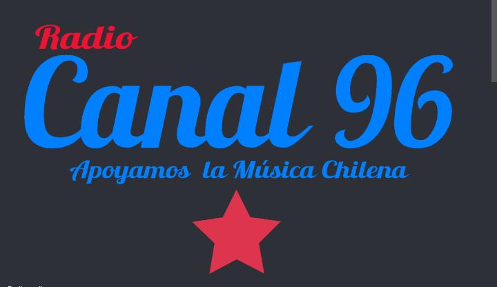 Radio Canal 96