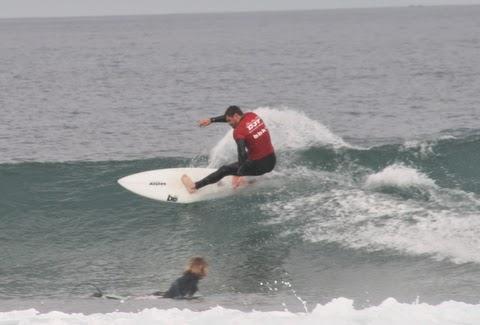 bizkaiko surf txapelketa 2014+%25284%2529.JPG
