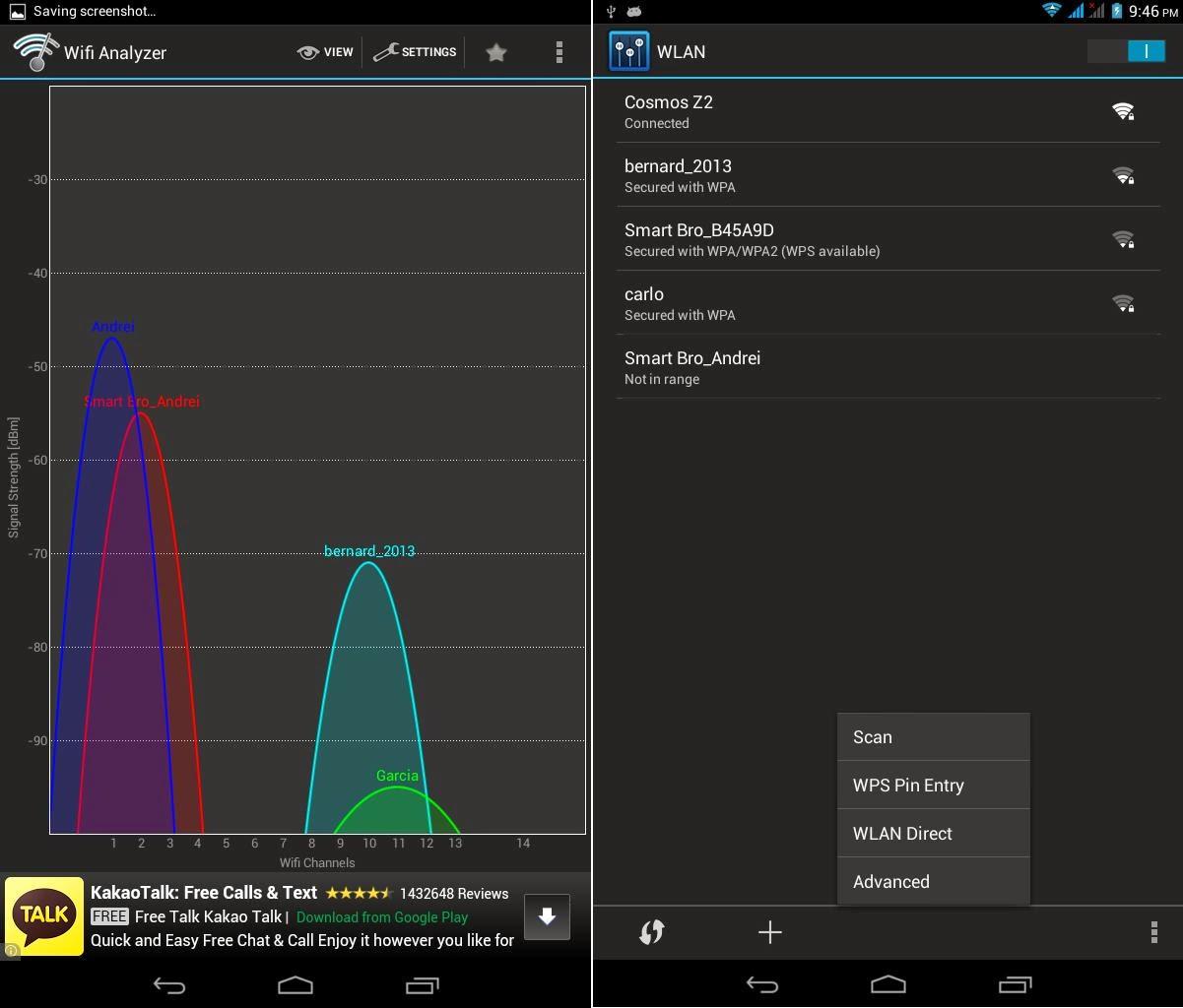 SKK Mobile Extreme WiFi