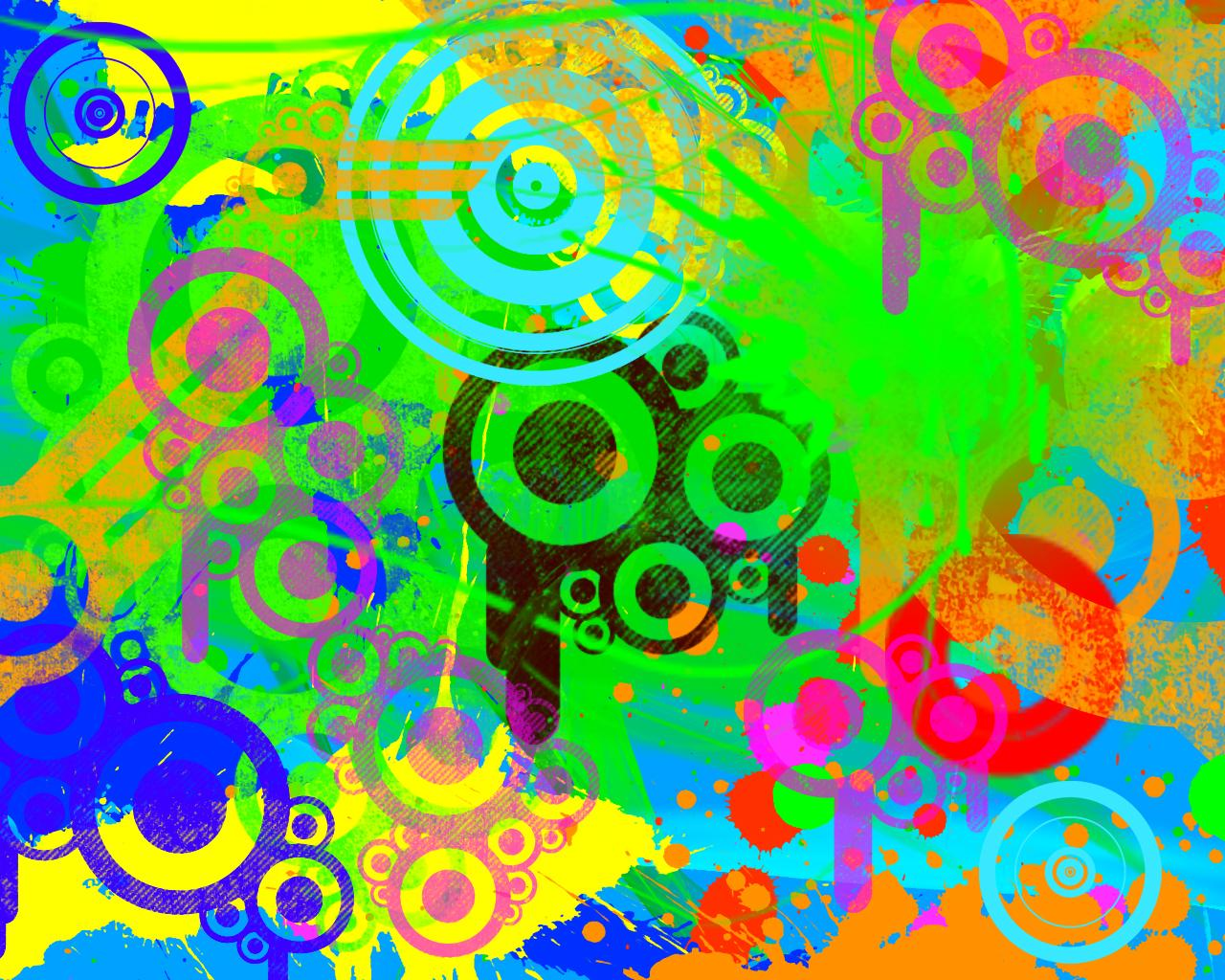 http://3.bp.blogspot.com/-7Lw3SXDvAy8/Ta9NDVm4jNI/AAAAAAAAHak/_O1AcMEC-jI/s1600/Funky%2BRetro.jpg