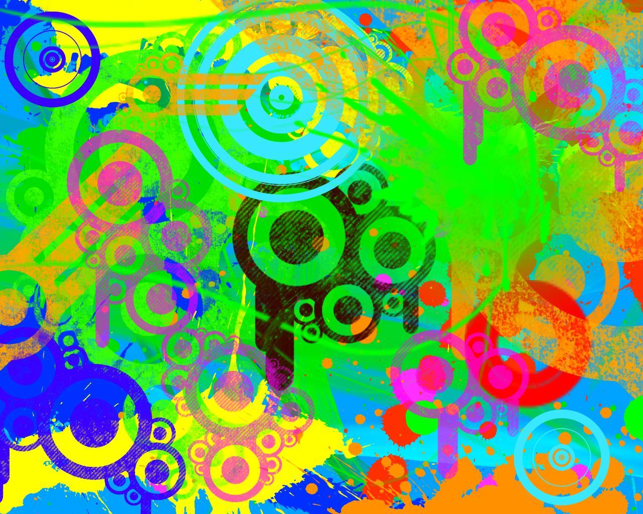 http://3.bp.blogspot.com/-7Lw3SXDvAy8/Ta9NDVm4jNI/AAAAAAAAHak/_O1AcMEC-jI/s1600/Funky+Retro.jpg