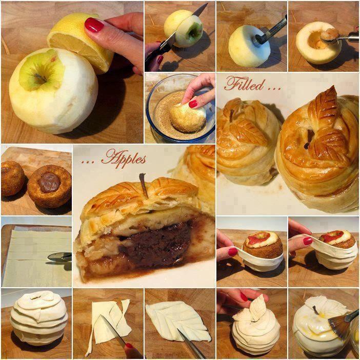 Torte Te Thjeshta