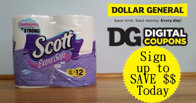 How To Get Laundry Detergent Out Of Car Seat