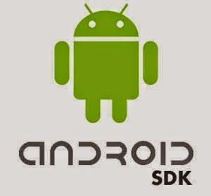 http://leonardfresly.blogspot.com/2015/04/kumpulan-android-emulator-terbaik-dan.html