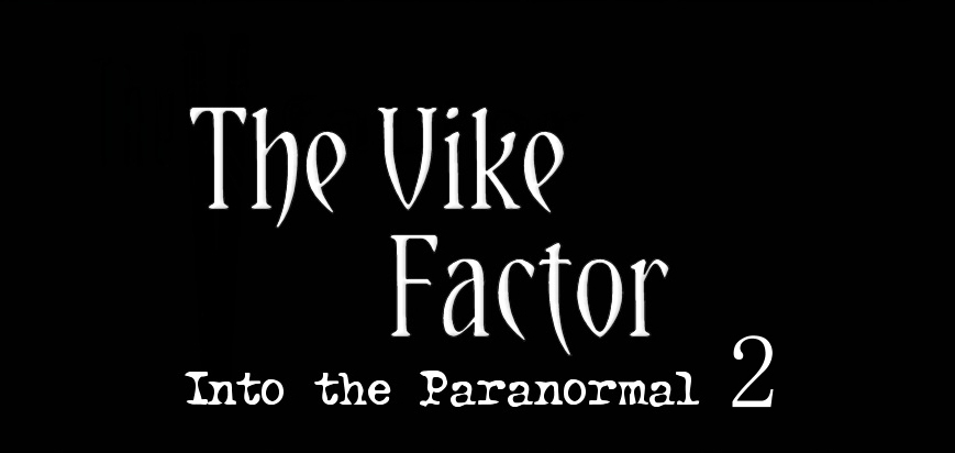 The Vike Factor