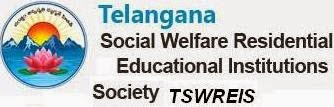 TS Go 21 PRC RPS 2015 Applicable to TSWREIS/Social Welfare Residential Employees