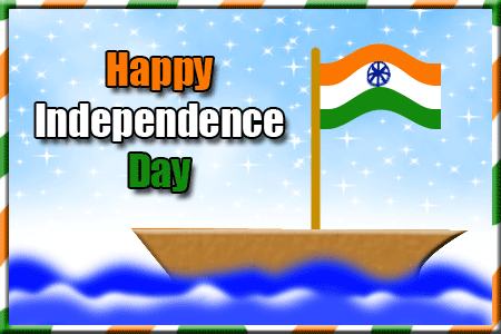 Happy Independence day Wallpapers 2015