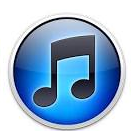 Free Download iTunes 12.1.2 Offline Installer