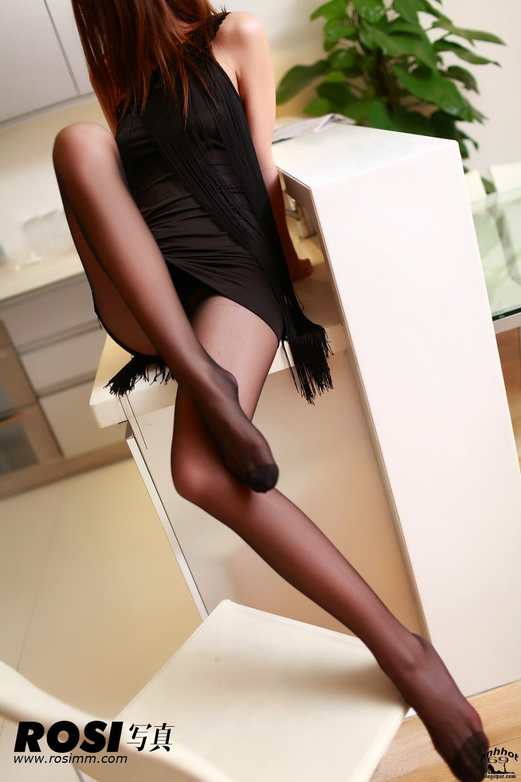 model_girl-rosi-01241304