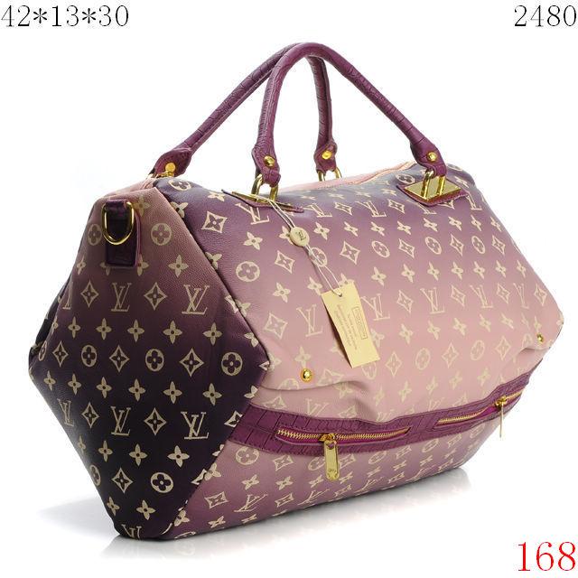 Louis Vuitton Handbags Craigslist Whole