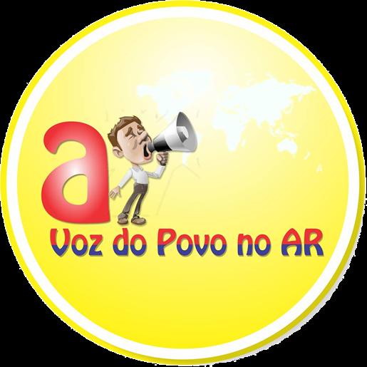 Rádio A Voz do povo no Ar