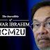 BAGILAH ANWAR JADI PM SEBULAN - DR. MAHATHIR