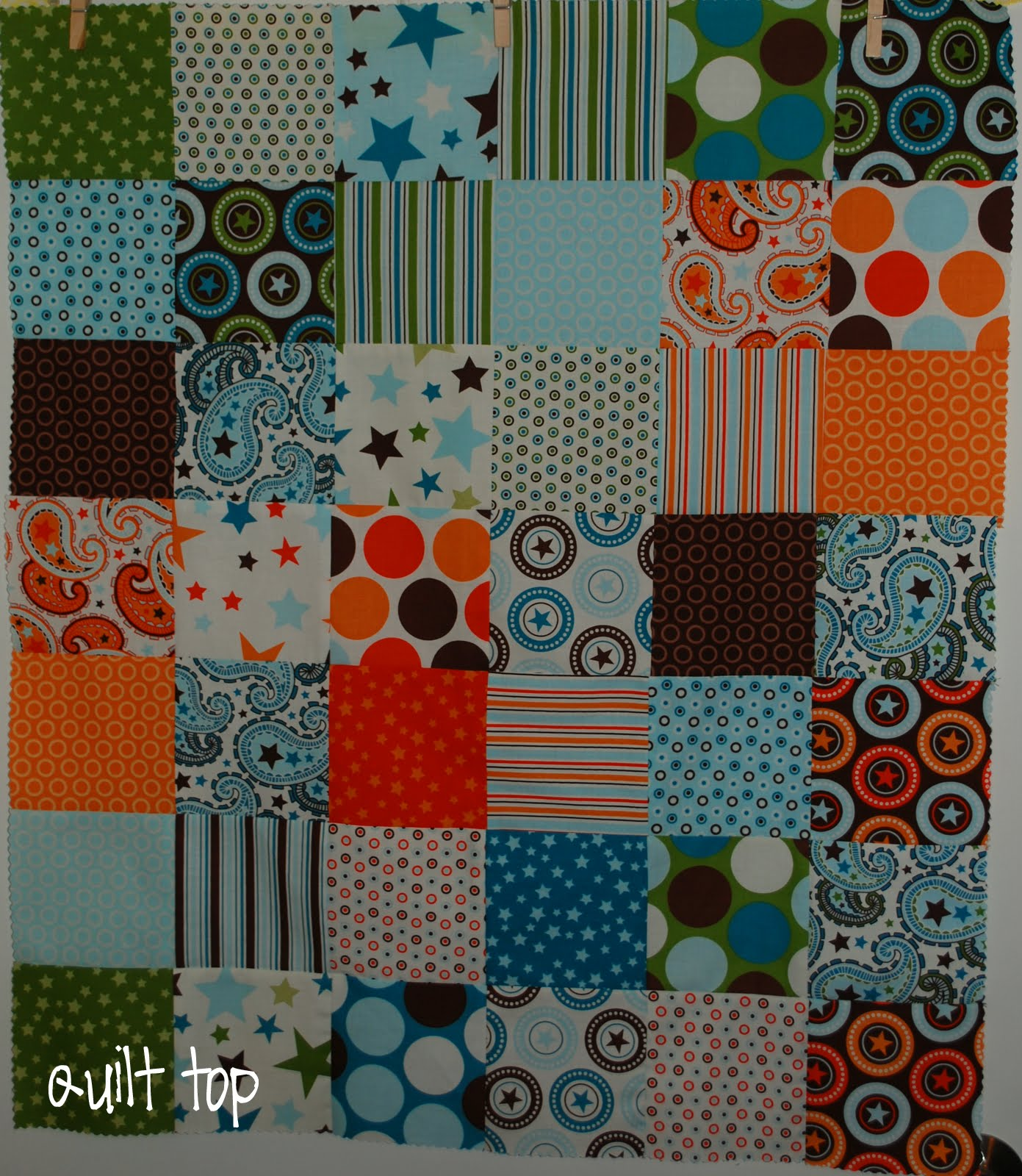 easy road squared quilty block quilts silk quilt ferguson moda clare life fabric charm ann pack janet colour img