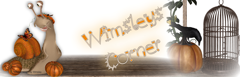 wimsleys-box