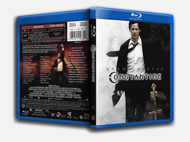 Constantine2005-sCuZz.png