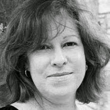 Paula Perry