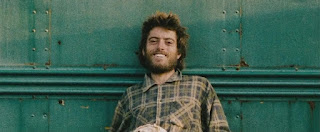 christopher johnson mccandless