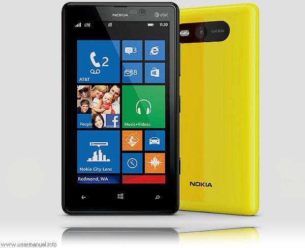 nokia lumia 820 user guide pdf usermanual info usermanual info user manual nokia lumia 625 user guide for nokia lumia 530